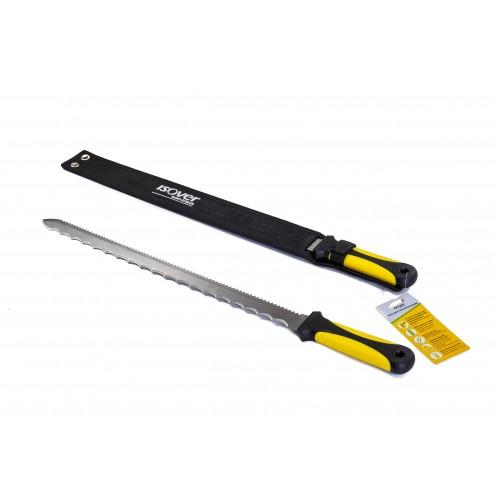 Нож для теплоизоляции ISOVER