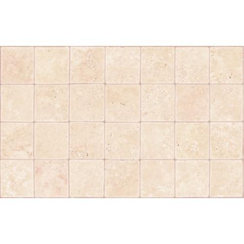 Керамическая плитка Рапсодия 25*40 (м2)