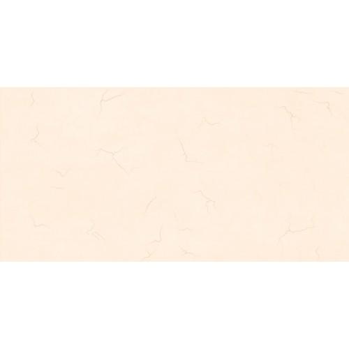 Керамическая плитка настенная МЕДИСОН 60*30см (м2)