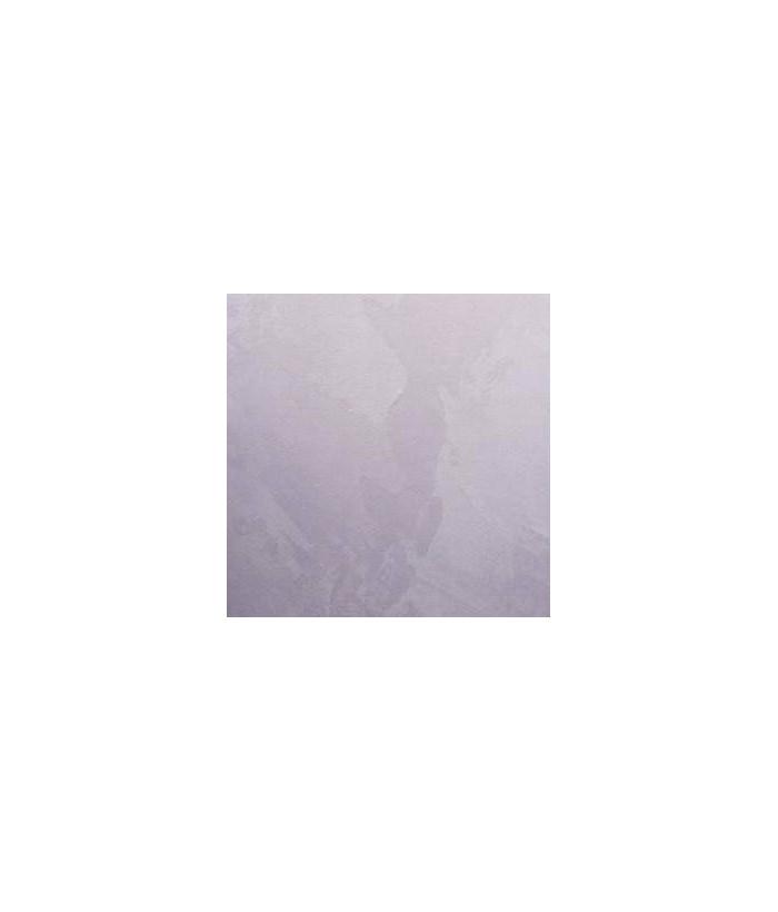 Декоративная акриловая шпатлевка  Alba (серебро 050)  5 кг