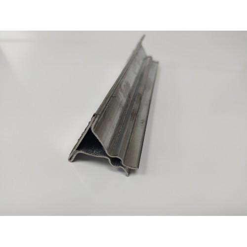 Стрингер для кассетного потолка SM Clip-in (3м)