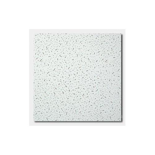 Плита Байкал 600х600х12мм