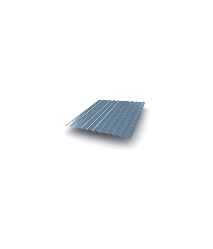 Профилированный лист С-8