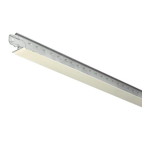 Планка поперечная 0,6м (Люмсвет)