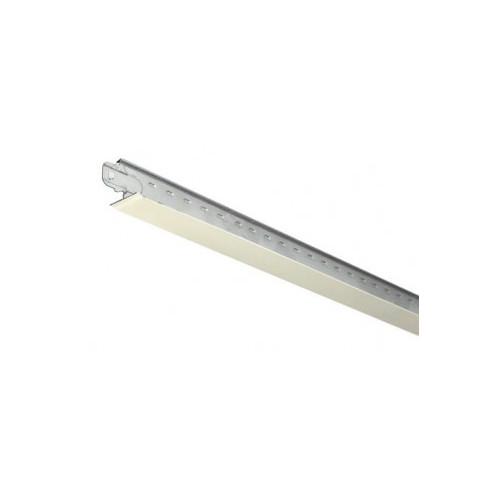 Планка поперечная 1,2м (Люмсвет)