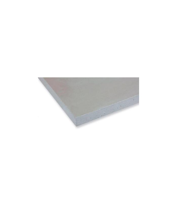 ГФЛ GYPROC Гласрок Ф (огнезащитная плита) 1200х2000х30мм