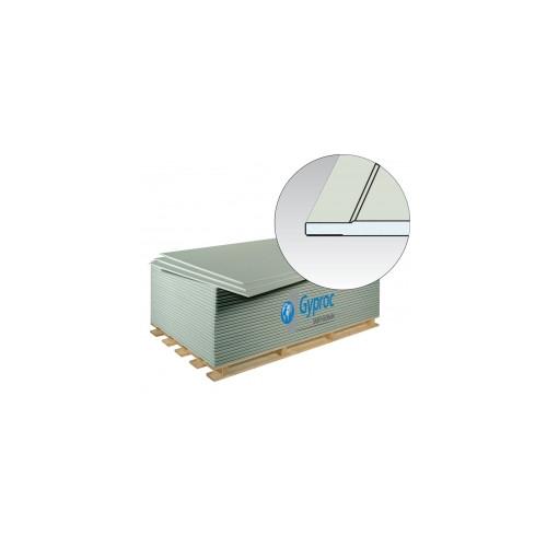 ГКЛ GYPROC гипсокартон   (1200х3000) 12.5мм