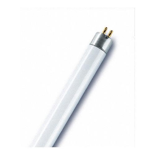 Лампа для светильника (Osram L 18W/765)