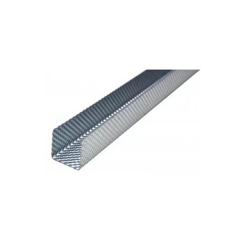 ППН GYPROC УЛЬТРА 20х18 мини-профиль потолочный 3 м