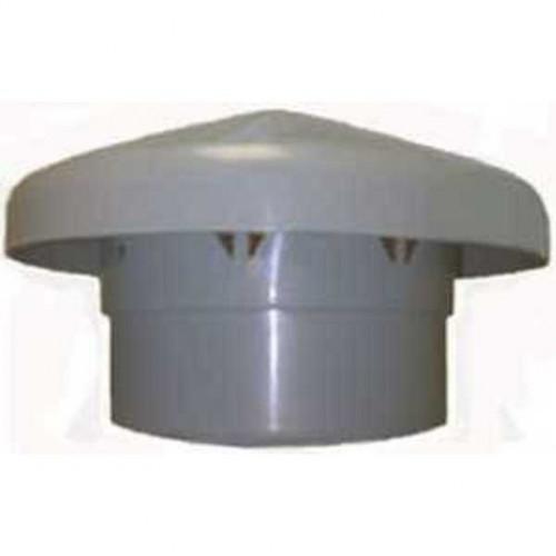 Зонт вентиляционный SK-Plast D=110