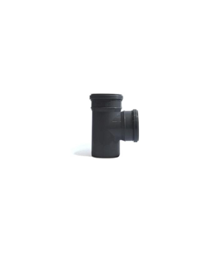 Тройник SK-Plast 90 градусов 110х110