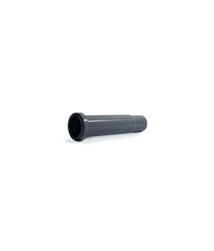 Труба полипропиленовая SK-Plast D=50 2000 мм