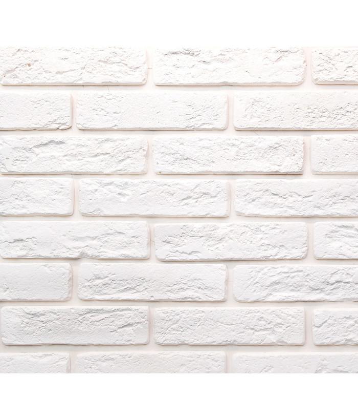 Облицовочная плитка Касавага Джерси Арт.900 0,5 м2