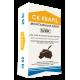 Монтажный клей БЛОК (для газопенобетонных блоков) 25 кг СК КВАРЦ