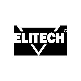 Электроинструмент Elitech